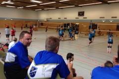 2016-09-17_15ter_Autalcup_Niedernhausen_04