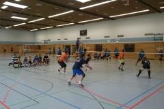 2016-09-17_15ter_Autalcup_Niedernhausen_15