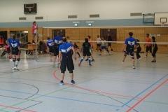 2016-09-17_15ter_Autalcup_Niedernhausen_28