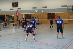 2016-09-17_15ter_Autalcup_Niedernhausen_34