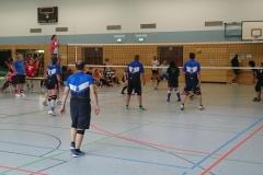2016-09-17_15ter_Autalcup_Niedernhausen_39