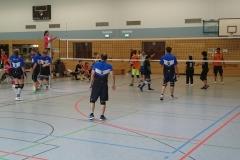 2016-09-17_15ter_Autalcup_Niedernhausen_40
