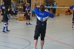 2016-09-17_15ter_Autalcup_Niedernhausen_45