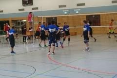 2016-09-17_15ter_Autalcup_Niedernhausen_50