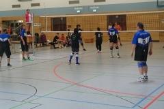 2016-09-17_15ter_Autalcup_Niedernhausen_57