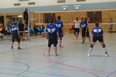 2016-09-17_15ter_Autalcup_Niedernhausen_59