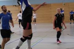 2016-09-17_15ter_Autalcup_Niedernhausen_61