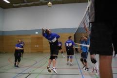 2016-09-17_15ter_Autalcup_Niedernhausen_68