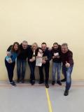 2017-11-11_Volleyballturnier_Niederseelbach_06