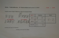 2017-11-11_Volleyballturnier_Niederseelbach_11
