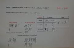 2017-11-11_Volleyballturnier_Niederseelbach_12