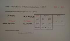 2017-11-11_Volleyballturnier_Niederseelbach_13