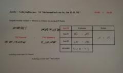 2017-11-11_Volleyballturnier_Niederseelbach_15