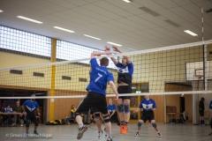 2017-11-11_Volleyballturnier_Niederseelbach_17