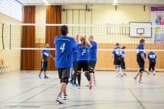 2017-11-11_Volleyballturnier_Niederseelbach_18