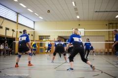 2017-11-11_Volleyballturnier_Niederseelbach_19