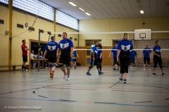 2017-11-11_Volleyballturnier_Niederseelbach_20