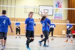 2017-11-11_Volleyballturnier_Niederseelbach_21