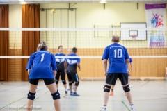 2017-11-11_Volleyballturnier_Niederseelbach_22