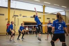 2017-11-11_Volleyballturnier_Niederseelbach_23