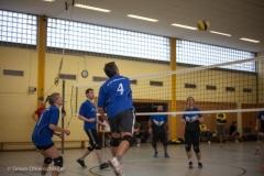 2017-11-11_Volleyballturnier_Niederseelbach_24