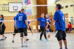 2017-11-11_Volleyballturnier_Niederseelbach_25