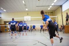 2017-11-11_Volleyballturnier_Niederseelbach_26
