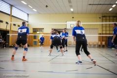 2017-11-11_Volleyballturnier_Niederseelbach_27
