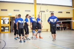 2017-11-11_Volleyballturnier_Niederseelbach_28