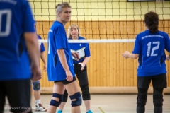 2017-11-11_Volleyballturnier_Niederseelbach_29