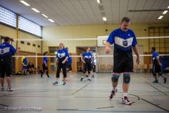 2017-11-11_Volleyballturnier_Niederseelbach_31