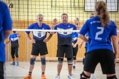 2017-11-11_Volleyballturnier_Niederseelbach_32