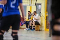 2017-11-11_Volleyballturnier_Niederseelbach_33