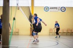 2017-11-11_Volleyballturnier_Niederseelbach_34