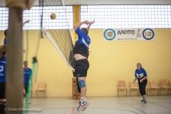 2017-11-11_Volleyballturnier_Niederseelbach_35