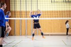 2017-11-11_Volleyballturnier_Niederseelbach_36