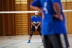 2017-11-11_Volleyballturnier_Niederseelbach_37