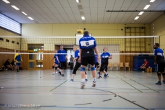 2017-11-11_Volleyballturnier_Niederseelbach_38