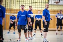 2017-11-11_Volleyballturnier_Niederseelbach_40