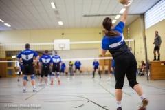 2017-11-11_Volleyballturnier_Niederseelbach_41