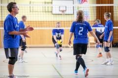 2017-11-11_Volleyballturnier_Niederseelbach_42