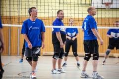 2017-11-11_Volleyballturnier_Niederseelbach_43