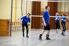 2017-11-11_Volleyballturnier_Niederseelbach_45