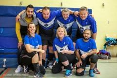 2017-11-11_Volleyballturnier_Niederseelbach_Gruppenbild_Original
