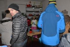 2017-12-01_TSG-Jahresabschluss_05
