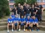2016-06-04 Zweites Volleyballturnier