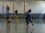 """2019-05-25 Fünftes """"GEBB NET UFF"""" Volleyballturnier"""