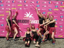 2019_Muddy-Angel-Lauf_024