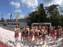 2019_Muddy-Angel-Lauf_032