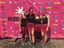 2019_Muddy-Angel-Lauf_045